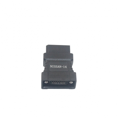 Диагностический сканер NISSAN / INFINITI N607