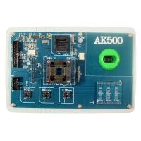 AK500 Key Programmer - программатор ключей
