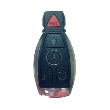 Корпус ключа для Mercedes Benz GL450