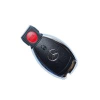 Корпус ключа для Mercedes Benz S-класса, B-класса, C260, E300, R350, GLK300