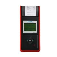 MICRO-768A (IC-700) - профессиональный тестер АКБ