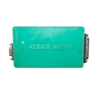 Программатор Mileage Master PC