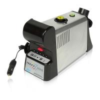 TerraClean MIST-2 - установка для дезинфекции системы кондиционирования
