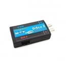 Осциллограф DiSco2 USB