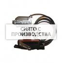 Кабель для электронных блоков управления 55, 81 pin и M74K для Scan Master CAN