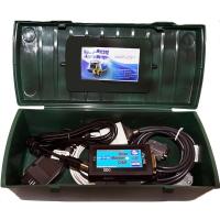 MotorScan - диагностический комплект