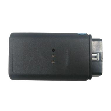 Мотосканер RMT 7 in 1