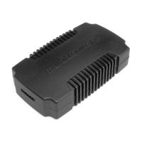 Multitronics MPC-800 - универсальный бортовой компьютер