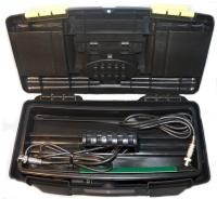 Мотор-тестер MTPro 4.1 - комплекс диагностики
