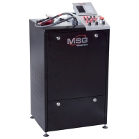 MS002 COM - стенд для диагностики генераторов и стартеров