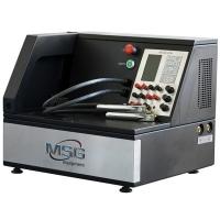 MS004 COM - стенд для диагностики генераторов и стартеров