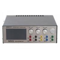 MS012 COM - тестер для диагностики реле-регуляторов