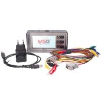 MS013 COM – тестер для проверки реле-регулятора