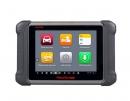 Autel MaxiSys MS906 - мультимарочный автосканер