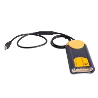 Автосканер Actia MultiDiag PassThru XS