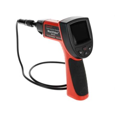Эндоскоп MaxiVideo MV101 от Autel
