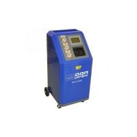 Автоматическая станция для заправки кондиционеров - LG 650S