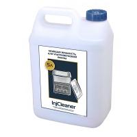 N26503 - Жидкость для ультразвуковых ванн InjCleaner