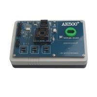 AK500+ Key Programmer - программатор ключей