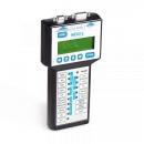 Nexiq Brake-Link - Мультимарочный сканер для диагностики ABS на грузовых автомобилях