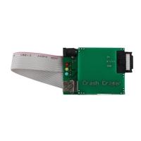OBD II CRASH ERASER INTERFACE - устройство для сброса crash data блока SRS