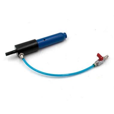 ODA-3204 - Съемник дизельных форсунок, пневматический