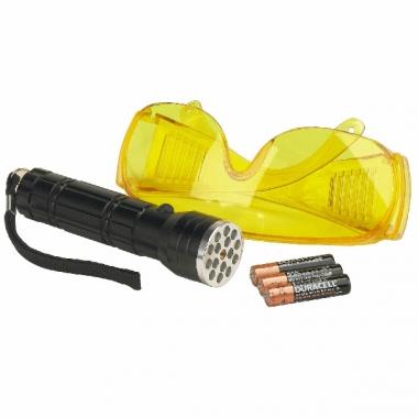 OTC 6522 LEAKTAMER - портативный дымогенератор