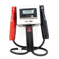 OTC 3182 - цифровой нагрузочный тестер АКБ