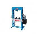 SD0881 - Пресс гаражный электрогидравлический на 50 тонн