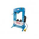 SD0811CE - Пресс пневмогидравлический на 100 тонн