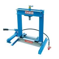 SD0801 - Пресс гидравлический гаражный на 4 тонны