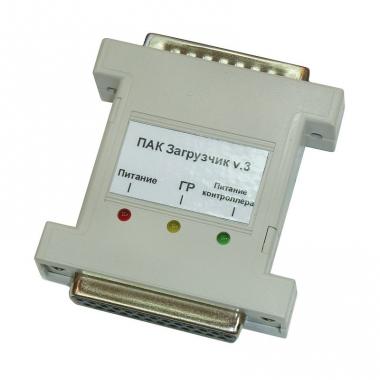 ПАК Загрузчик v3 (CombiLoader)