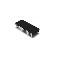 Модуль 58 - модуль для PCMFlash