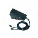 N26393 TIG-REM 3М AURORA - Педаль управления