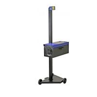 PH2066/D/L2 - Прибор контроля и регулировки света фар