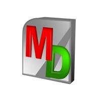 MotorData — интерактивная справочно-информационная система по диагностике и ремонту автомобилей