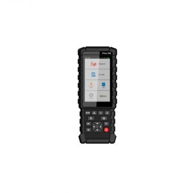 Launch Pilot HD - Диагностический мультимарочный сканер