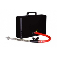 Lantech Premier 701 SM - дымомер для диагностики дизельных двигателей