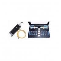 RR1000960 - Прибор для мойки кондиционерных установок