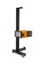 TEXA eLight ONE - Прибор проверки и регулировки света фар