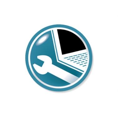 VOLVO TECH TOOL (PTT) 2.7 / VCADS PRO 2.7 - Обновление программного обеспечения