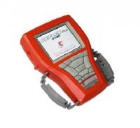 Reflex Plus - Мультимарочный диагностический автосканер