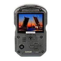 Видеорегистратор КАРКАМ Q4 GPS