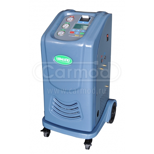Установка заправки кондиционеров купить кондиционер samsung aq12fcn