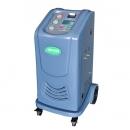 RCC-9A - автоматическая станция для заправки кондиционеров