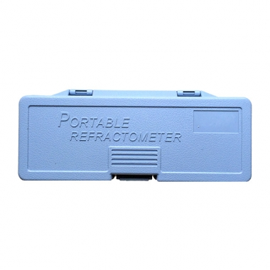 Рефрактометр OTR301