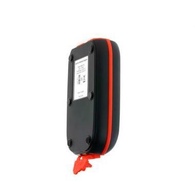 Renault DIAG NG10 - дилерский сканер для транспорта Renault