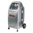 Robinair AC 690 PRO - автоматическая установка для обслуживания кондиционеров