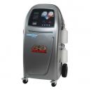 Robinair AC 790 PRO - автоматическая установка для обслуживания кондиционеров