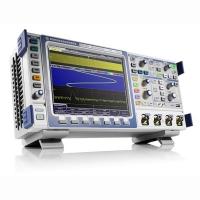RTM2054 -  Цифровой осциллограф